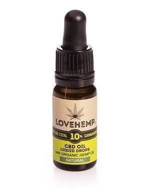 Lovehemp-hemp-oil-10-kannaplus