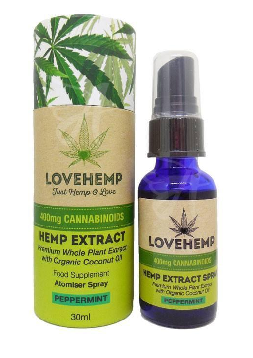 lovehemp_spray_peppermint_1759