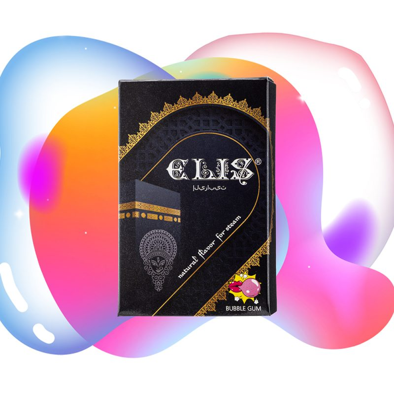 ELIS-11a-BUBBLE-GUM