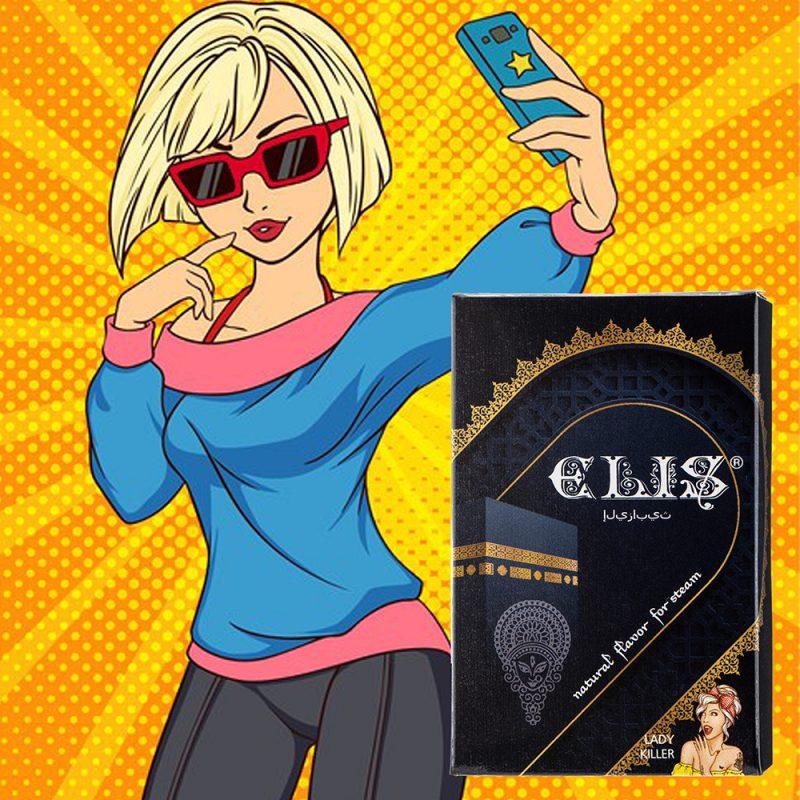 ELIS-15a-LADY-KILLER