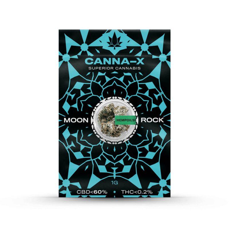 cannax-moonrock