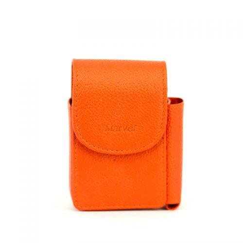 1098-orange