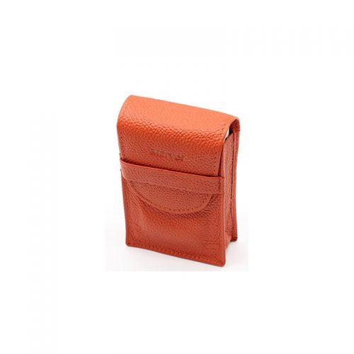 273-orange