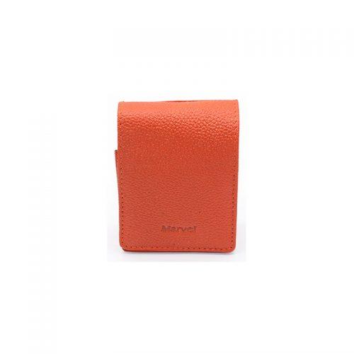 283-orange
