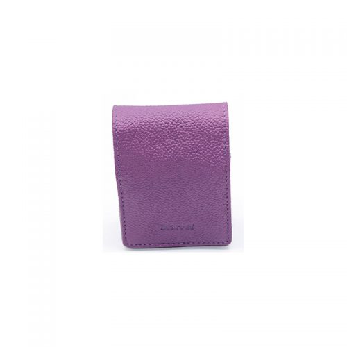 283-purple