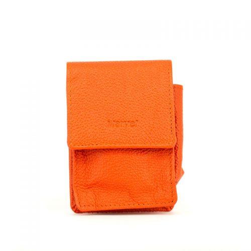 980-orange