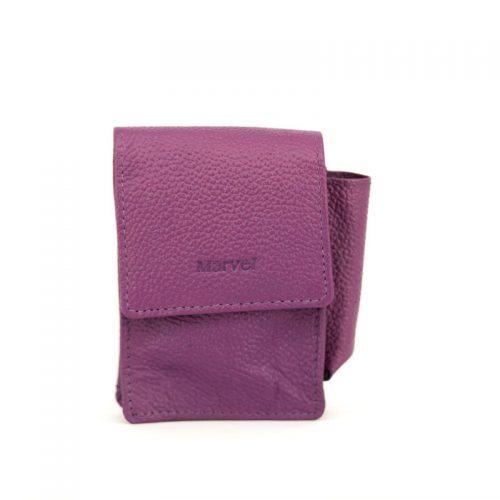 980-purple