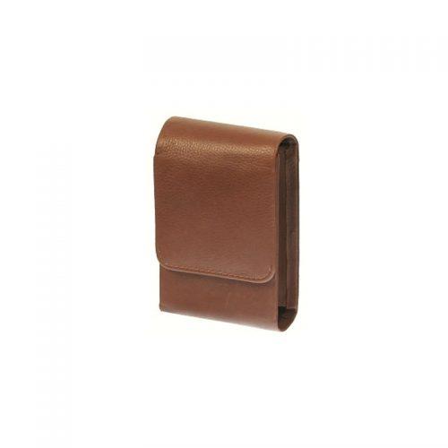 NN701-brown