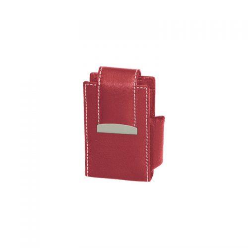 NN712-Red