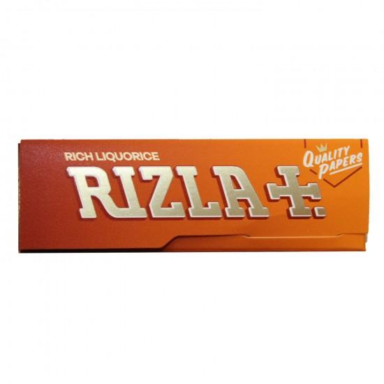 rizla10