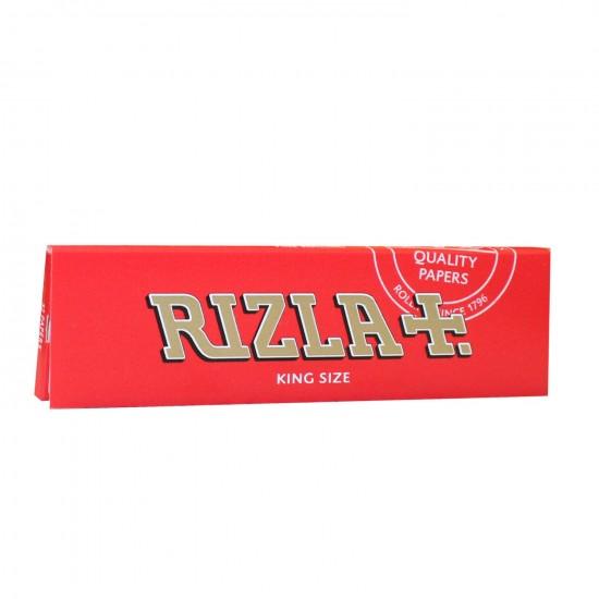 rizla12