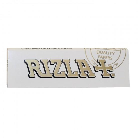 rizla13