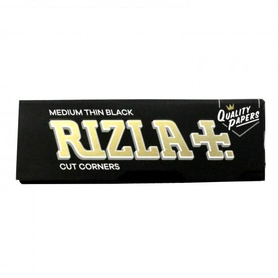 rizla14