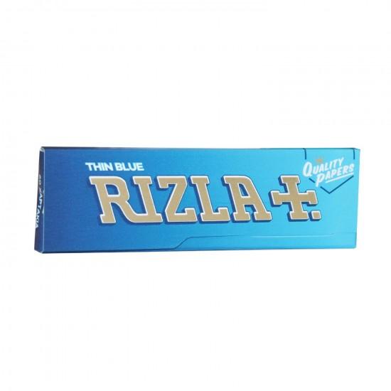 rizla15