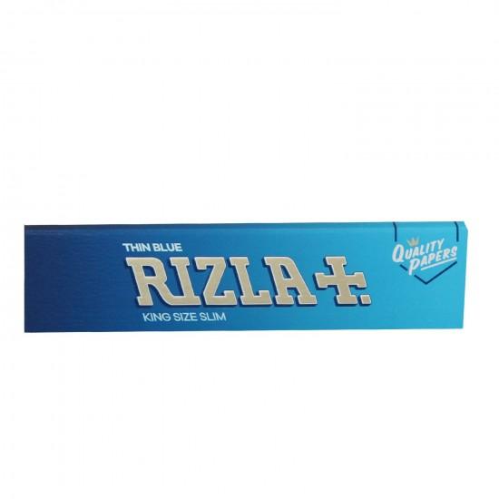 rizla16