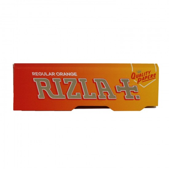 rizla17