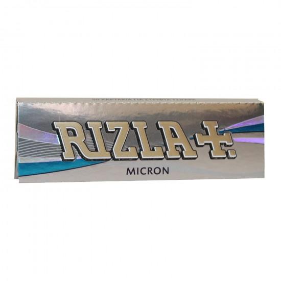 rizla2