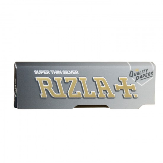rizla7