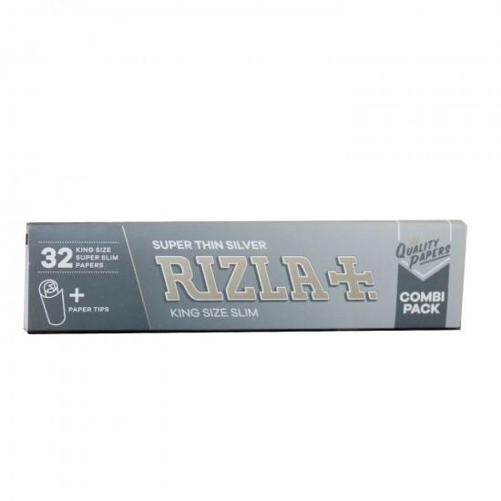 rizla8