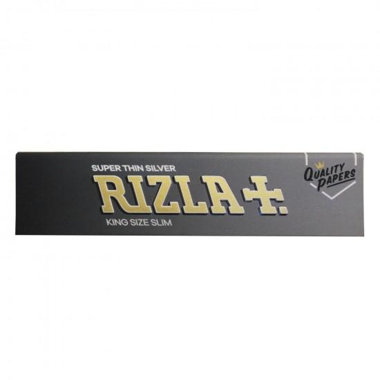 rizla9